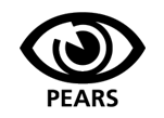 pears logo