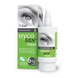 HyconSan Fresh